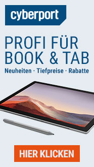 Notebook und Tablet 186x329